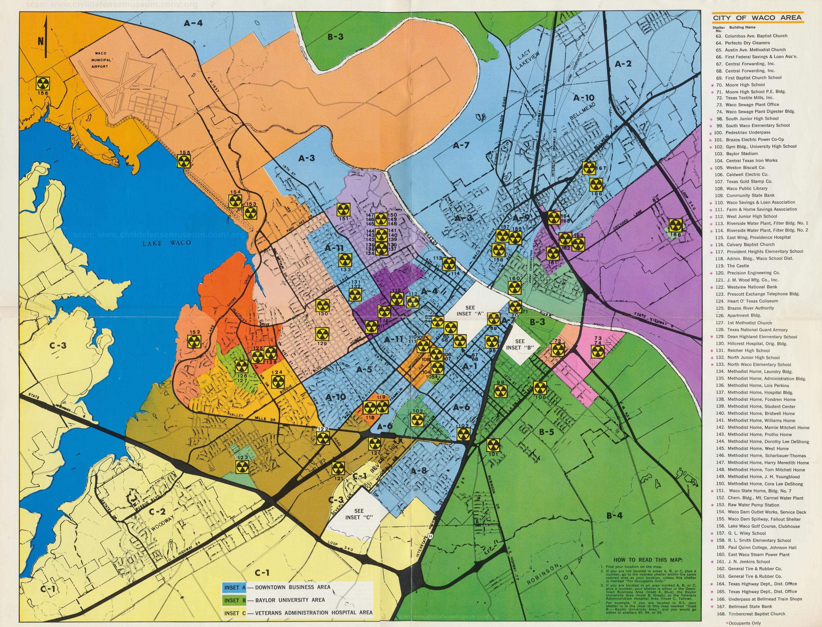 Foyer Museum Zip Code : Map of texas waco houston tx zip code