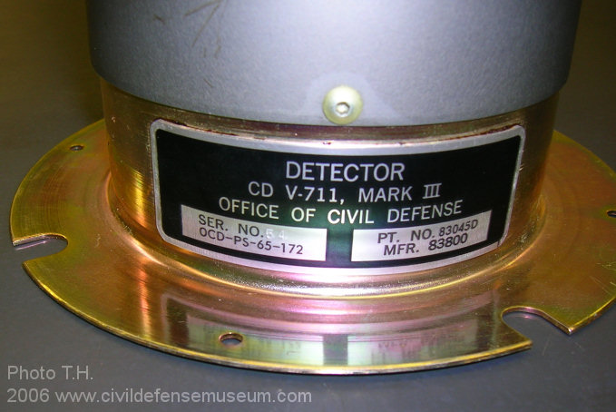 Circuit Board Moreover Nuclear Radiation Detectors Further Radiation